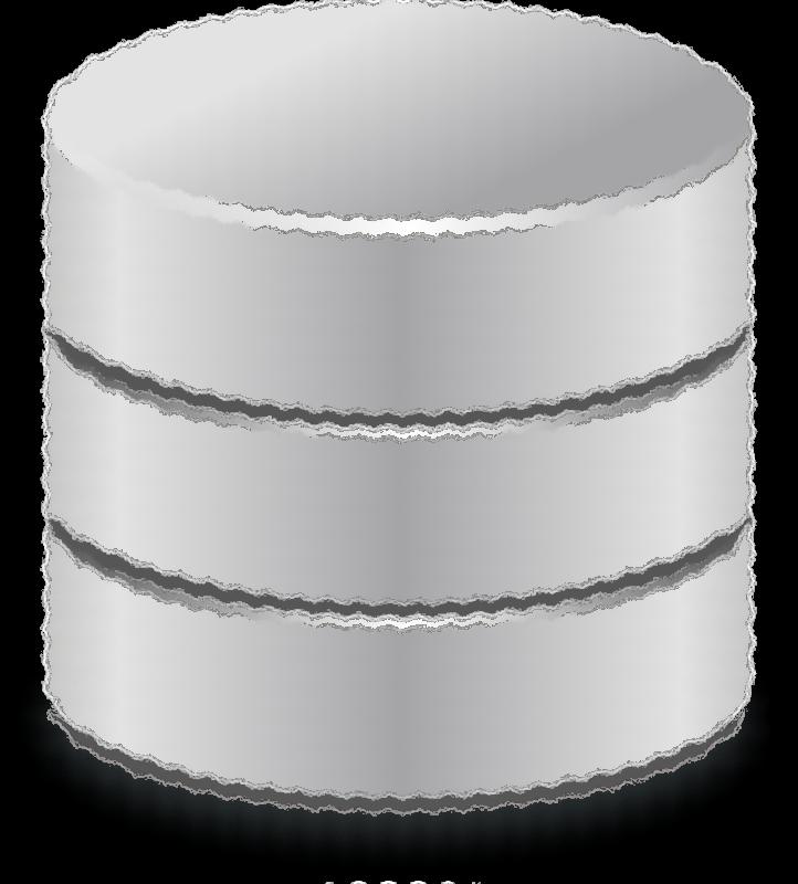 database-chalk-4.png